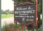 Click here for http://www.mountprospect.org/community/special_events/blockparty.html