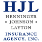 Henninger, Johnson & Layton Insurance Agency