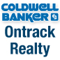 Coldwell Banker OnTrack Realty