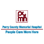 Perry County Memorial Hospital