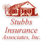 Stubbs Insurance Associates, Inc.
