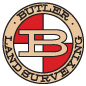Butler Land Surveying