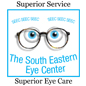 The Southeastern Eye Center