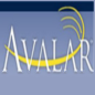 Avalar Real Estate Services