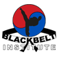 Black Belt Institute
