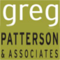 Greg Patterson & Associates Inc