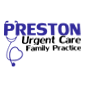 Preston Urgent Care - Family Practice