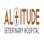 Altitude Veterinary Hospital