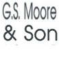 G S Moore & Son