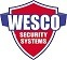 Wesco Security Systems LLC