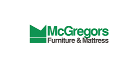 Mcgregors Furniture
