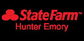 Hunter Emory State Farm