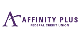 Affinity Plus Credit Union >> Affinity Plus Credit Union