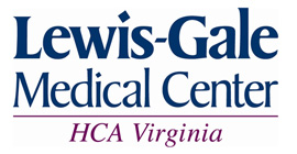 Lewis-Gale Medical Center