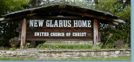 glarus senior singles Find new glarus wisconsin assisted living and nursing homes assisted living facilities and nursing homes provide information on senior home  have single or semi.