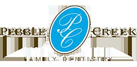 Dentist Madisonville, KY | Pebble Creek Family Dentistry