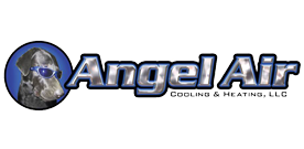 Angel Air Cooling Heating Llc